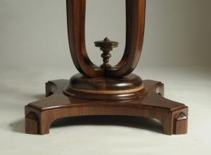 walnut-foyer-table-base
