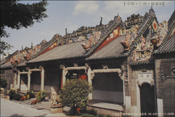 chen-clan-temple-museum-2
