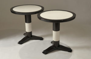 Revised Efron SIde Tables