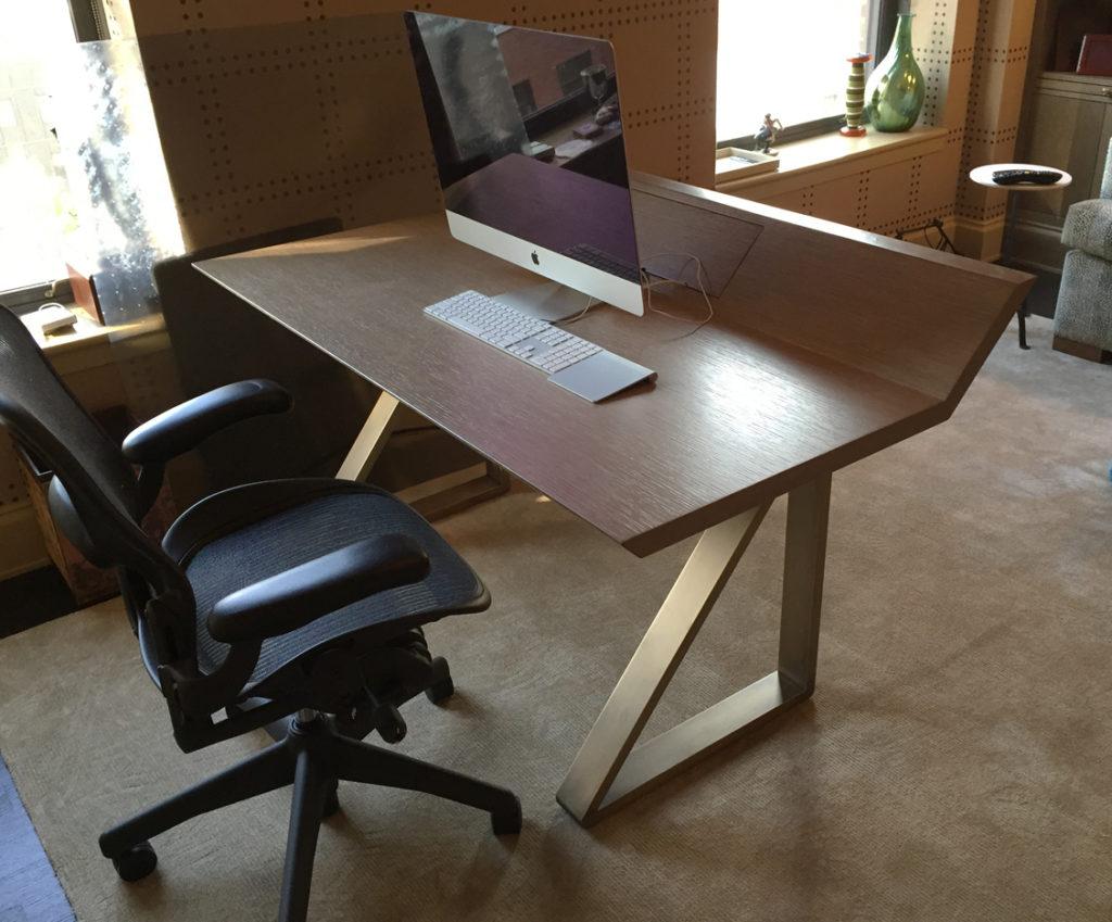 Simone-White-Oak-and-Bronze-Desk